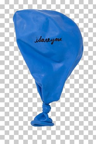 Sad Eyes Balloon Quotation Word PNG