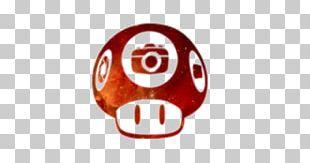 Super Mario 64 Koopa Troopa CorelDRAW Logo PNG