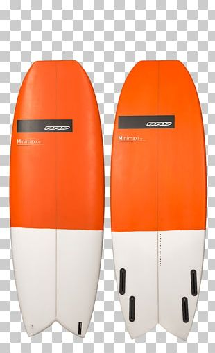 Surfboard Kitesurfing Fish Standup Paddleboarding PNG