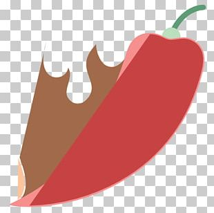 Bell Pepper Paprika Vegetable Chili Pepper PNG