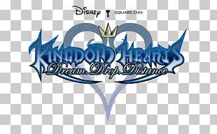 Kingdom Hearts 358/2 Days Kingdom Hearts HD 1.5 Remix Kingdom Hearts HD 1.5 + 2.5 ReMIX Kingdom Hearts: Chain Of Memories Kingdom Hearts II PNG