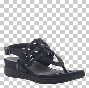 Sandal Shoe Wedge Boot Clothing PNG