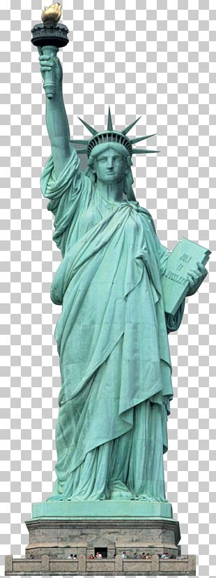Statue Of Liberty Statue Of Unity Graphic Arts PNG