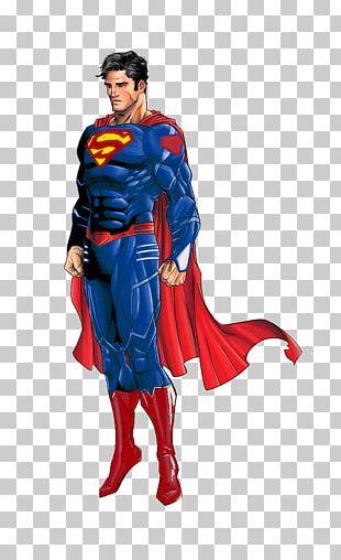 Superman Lois Lane Batman The New 52 0 PNG
