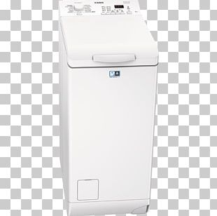 Washing Machines AEG L62260TL Home Appliance AEG ELECTROLUX PNG