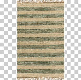 Carpet Flooring Jute The Home Depot Mat PNG