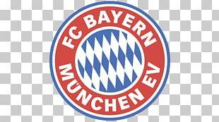 FC Bayern Munich Logo Organization Brand PNG
