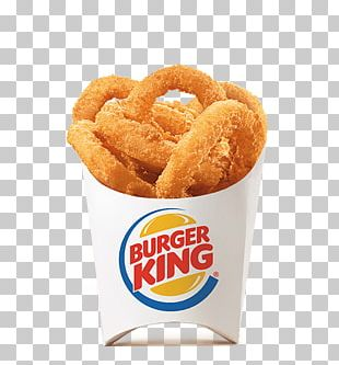 French Fries Whopper BK Chicken Fries Hamburger Burger King PNG