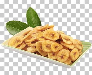 Pisang Goreng Egg Roll Banana Snack Dried Fruit PNG