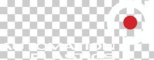 Logo Font Brand Product Design Desktop PNG