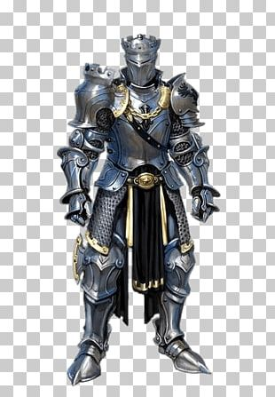 Middle Ages Dungeons & Dragons Pathfinder Roleplaying Game Armour Knight PNG