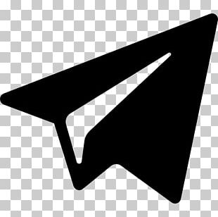 Social Media Telegram Logo Computer Icons PNG