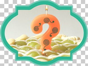 Birthday Cake Candle Happiness Party PNG