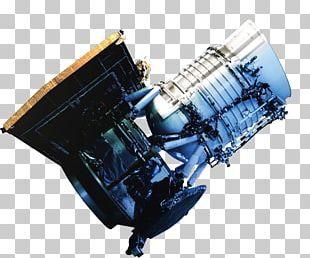 Infrared Space Observatory Kepler Spacecraft James Webb Space Telescope Wide-field Infrared Survey Explorer PNG