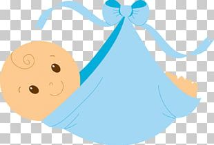 Baby Shower Infant Gift PNG
