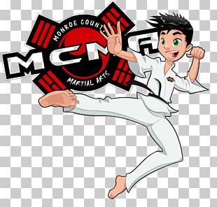 Chinese Martial Arts Karate Drawing Black Belt PNG