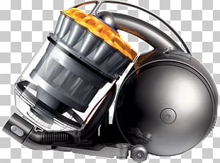 Dyson Ball Multi Floor Canister Vacuum Cleaner Dyson DC39 Multi Floor Dyson Light Ball Multi Floor Dyson Big Ball Origin PNG