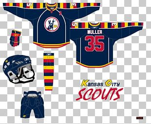 Kansas City Scouts Quebec Nordiques National Hockey League Kansas City Greyhounds PNG