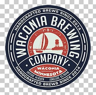 Waconia Brewing Company Beer Tin Whiskers Brewing Brewery Ballast Point Brewing Company PNG
