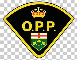 Belleville Ontario Provincial Police Chatham-Kent Peterborough County PNG