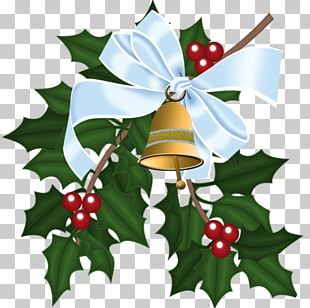 Christmas Decoration Christmas Ornament Christmas Card PNG
