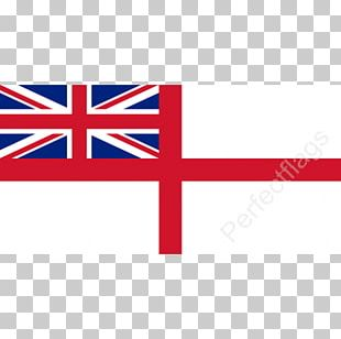 Red Ensign Flag Of The United Kingdom British Ensign PNG
