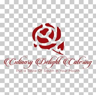 Culinary Delight Catering Restaurant Food Culinary Art PNG