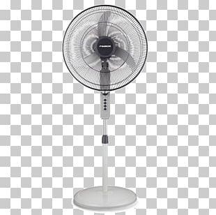 Fan Wind Lazada Group Malaysia Electric Motor PNG