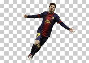 FC Barcelona Manchester United F.C. Football Player Athlete PNG