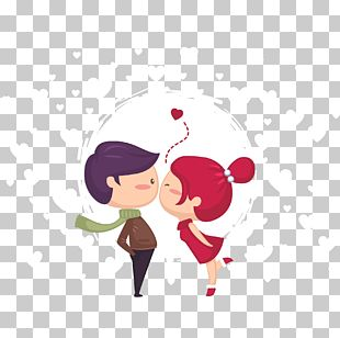 Poster Dating Gift Ghaint Purpose Valentine's Day PNG