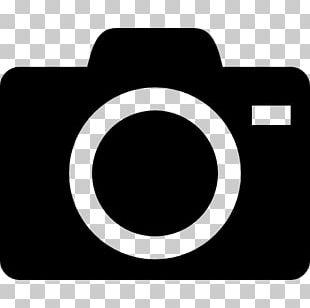 Camera Computer Icons Photography Logo PNG