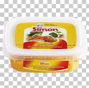 Beyaz Peynir Processed Cheese Vegetarian Cuisine Convenience Food Flavor PNG