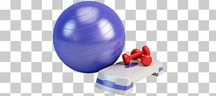Exercise Balls Stock Photography Royalty Payment PNG