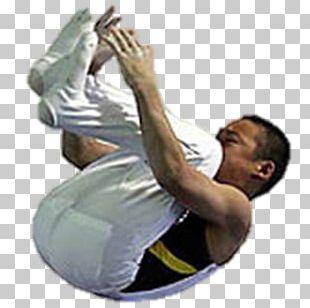 Gymnastics Tumbling Cheerleading Trampolining Balance Beam PNG