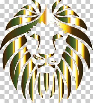 Lionhead Rabbit Desktop PNG
