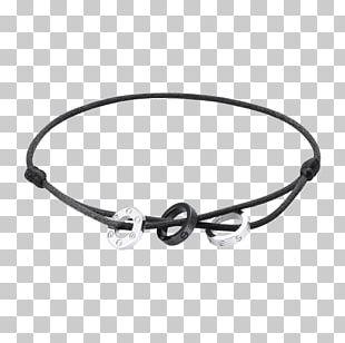 Love Bracelet Cartier Ring Gold PNG