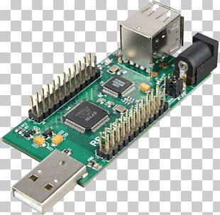 Microcontroller Electronics Raspberry Pi Universal Asynchronous Receiver-transmitter Serial Peripheral Interface PNG