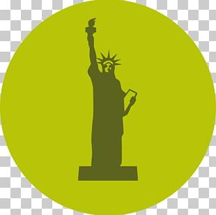 Statue Of Liberty Graphics Landmark Monument Eiffel Tower PNG
