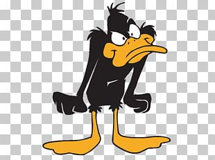 Daffy Duck Bugs Bunny Porky Pig PNG