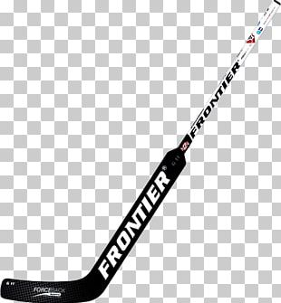 Hockey Sticks Ice Hockey Stick Field Hockey PNG