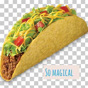 Taco Chicken Fingers Tex-Mex Burrito PNG