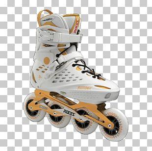 In-Line Skates Ice Skates Roces Roller Skates Roller Skating PNG