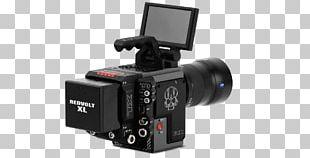 Mirrorless Interchangeable-lens Camera Movie Camera Camera Lens Video Cameras Photography PNG