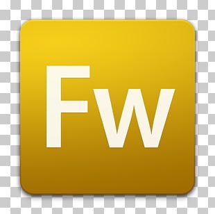 Adobe Systems Adobe PageMaker Computer Icons Adobe Fireworks Adobe Photoshop PNG