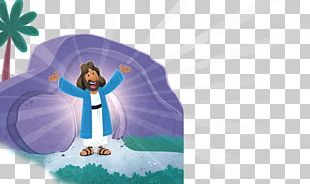 Bible Easter Christianity Resurrection Of Jesus PNG
