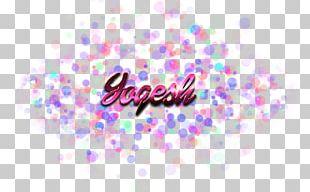 Desktop Name Display Resolution Photograph PNG