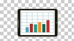 Mobile App Customer Relationship Management Software Marketing PNG