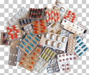 Pharmaceutical Drug Physician Prescription Drug Patient Medical Prescription PNG