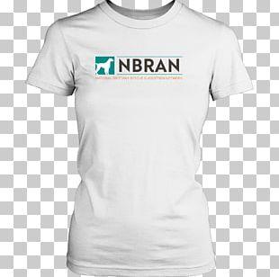 T-shirt Hoodie Clothing Top PNG