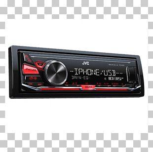Vehicle Audio JVC Kenwood Holdings Inc. Digital Media Wireless PNG